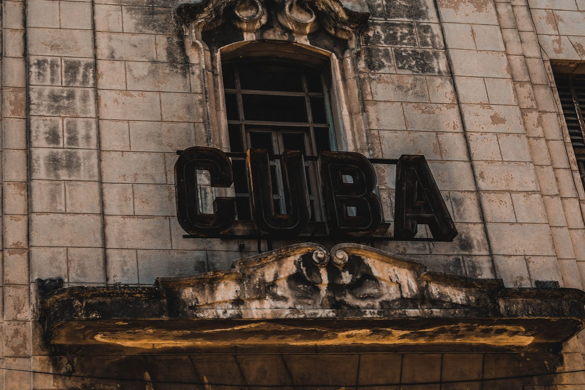 Why You Need To Visit Cuba #visitcuba Why You Need To Visit Cuba - Inthefrow #visitcuba
