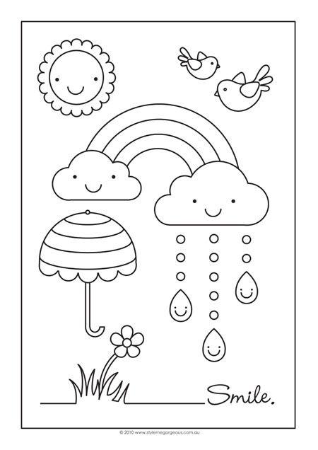 Símbolos del tiempo | DIBUJOS | Pinterest | Moldes, Colores y Dibujos