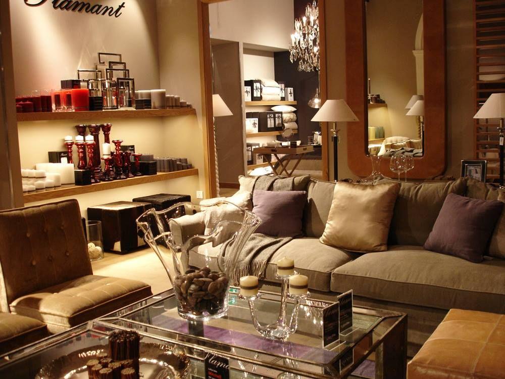 Flamant Dubai 9 Home And Living Home Home Decor