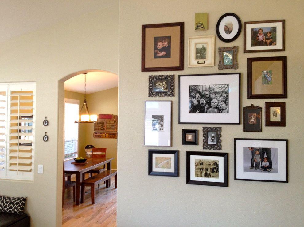 Awesome Picture Frame Design Ideas Ideas - Liltigertoo.com ...