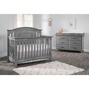 Baby Cribs Beds Depot At