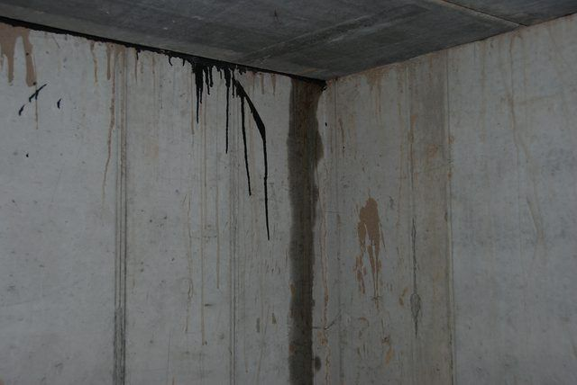 Waterproofing Basements Waterproofing Basement Basement Waterproofing Paint Leaking Basement