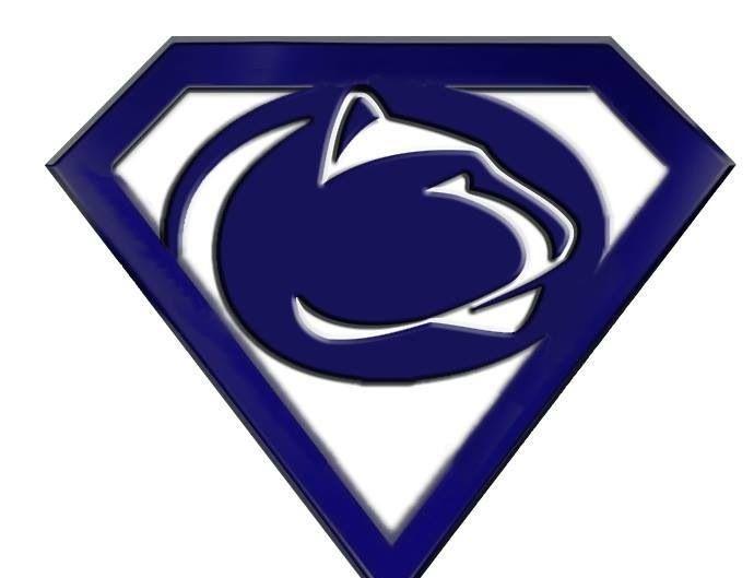 Pin By Lori Wills Gray On Penn State Penn State Volleyball Penn