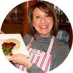 Krista's Kitchen: Tuna Salad