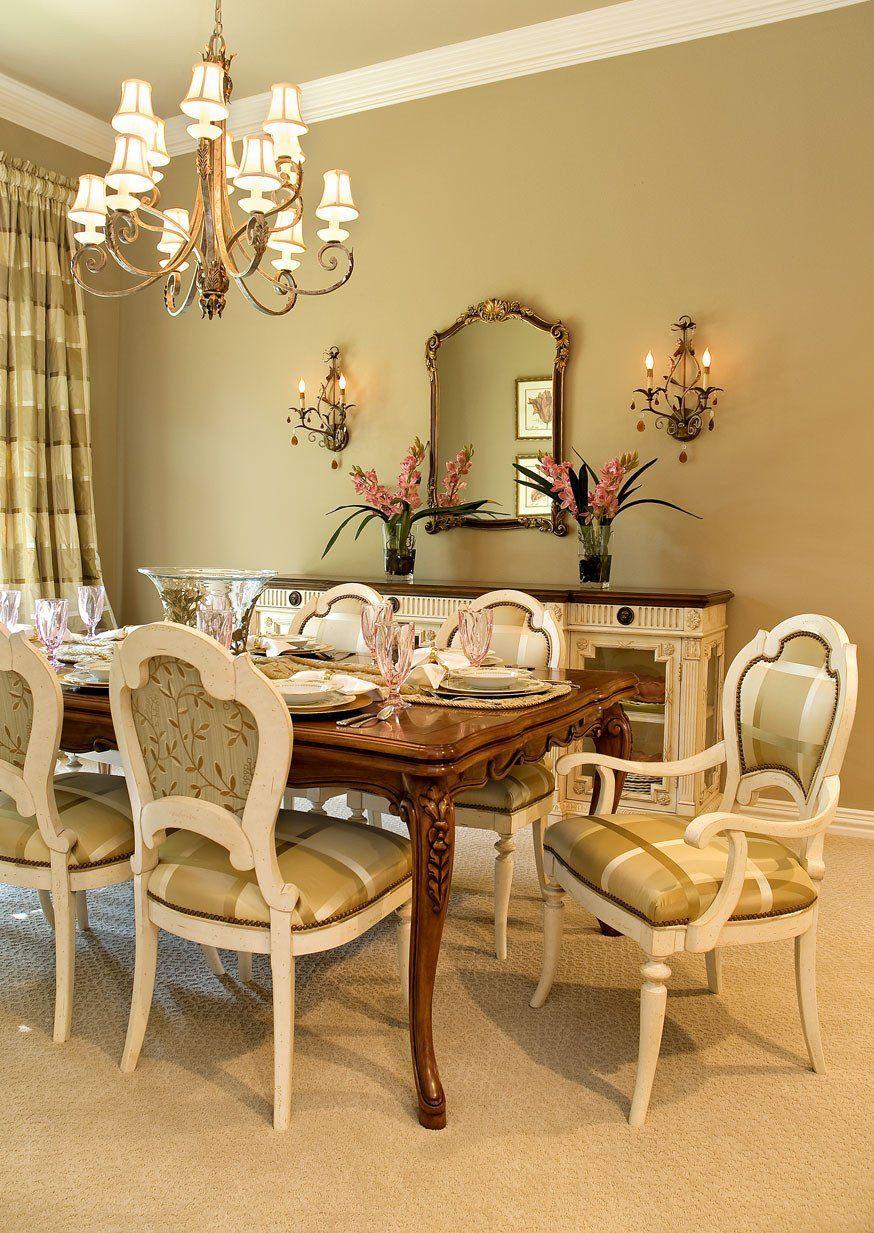 Dining Room Buffet Decor Ideas Fresh 25 Farmhouse Dining ...