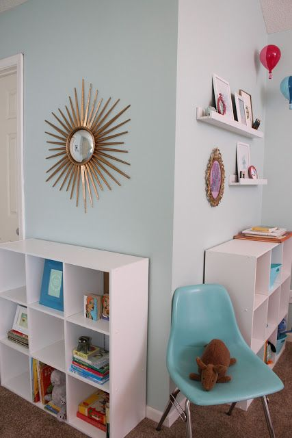 House of Turquoise: Turquoise and Pink