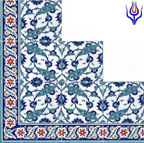 32_b_osmanli_harem_dekorasyonu_iznik_saray_cinileri.jpg 595×594 pixels