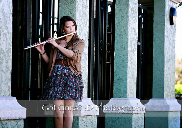 Portrait by Kim Carpenter - Senior Portrait Photographer Kim@GotGrins.com (603)978-2165