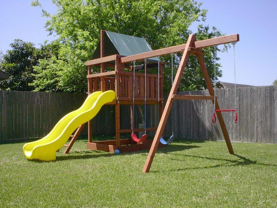 35 swing set plans ideas swing set plans wooden swing
