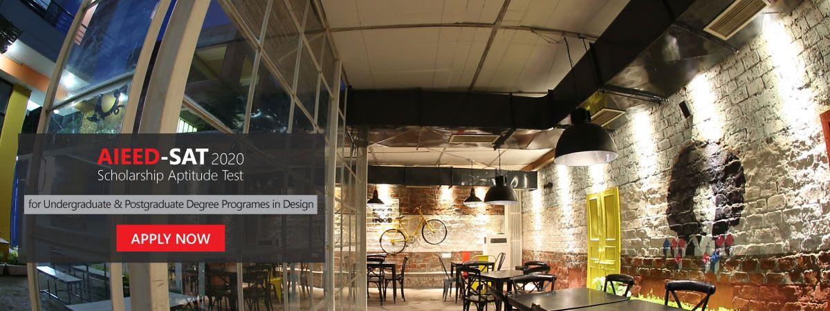 Interior Design Colleges In India Interior Design Colleges Interior Design Courses Interior Design