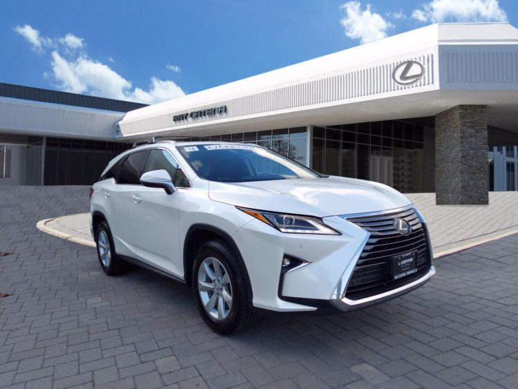 A Buyer S Guide To Getting A Pre Owned Lexus In 2021 Lexus Lexus Dealership Certified Used Cars