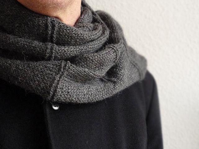 Ravelry: Man pattern by ANKESTRICK Free | Knitting | Pinterest | Dos ...