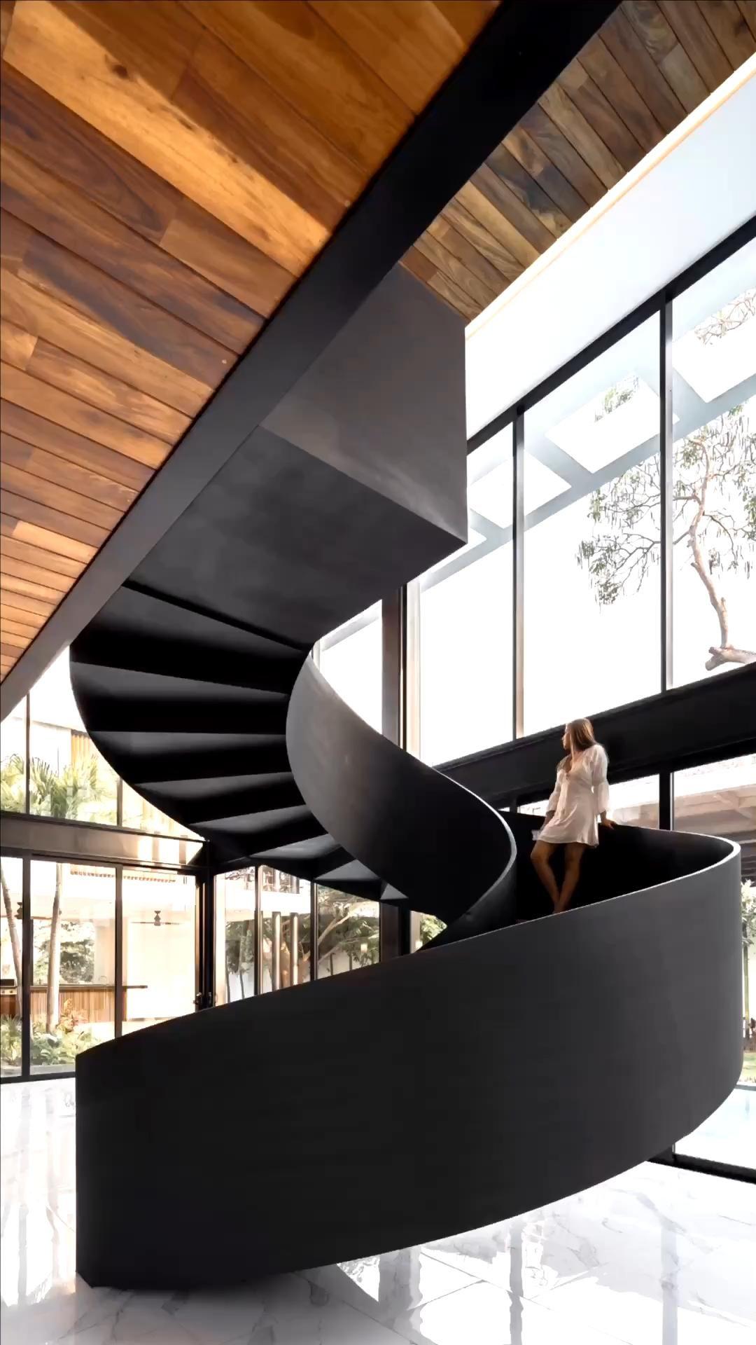 Casa del Agua in Colima, Mexico designed by Di Fre