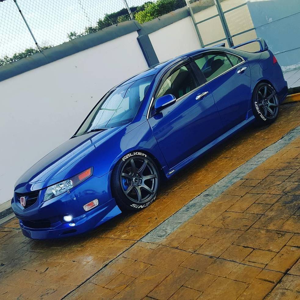 356 Kedvelés 1 Hozzászólás Accorddrive Instagram Bejegyzésének Megtekintése Owner Manuelcl7t Accord Honda A Honda Accord Type S Acura Cars Acura Tsx