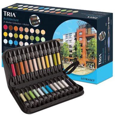 best pantone promarker colouring pens - Google Search