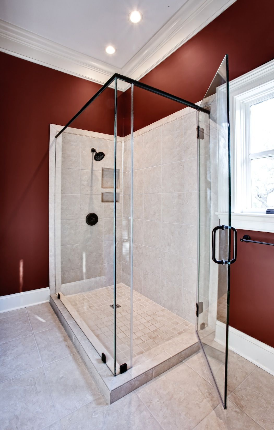 Pin By Kbrs Inc On Custom Shower Pans