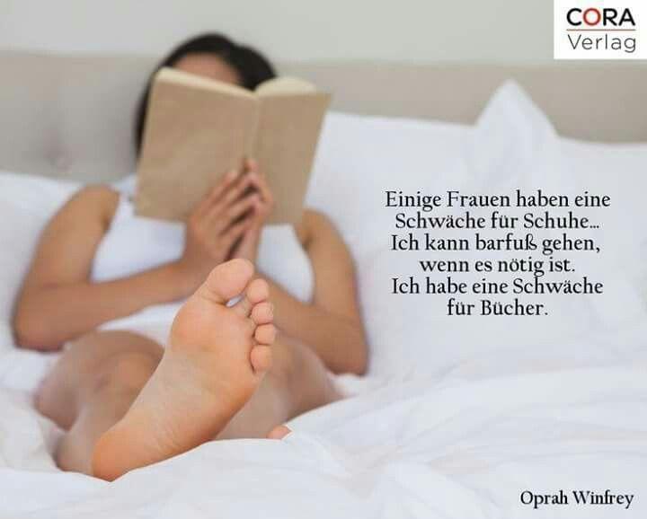 Bücher,ich liebe Bücher