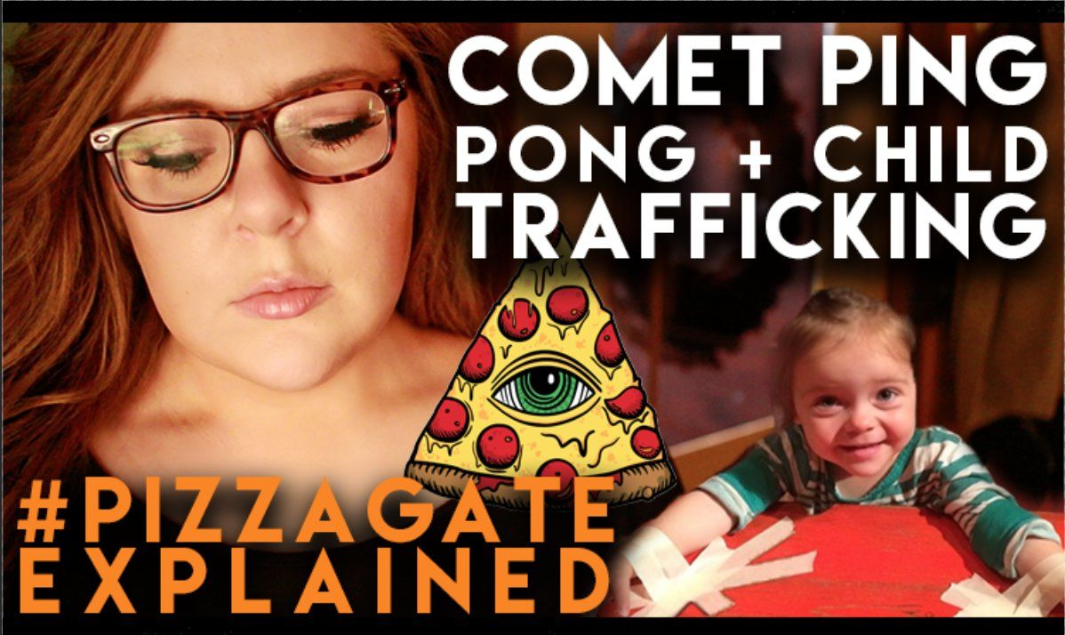 Maddie McCann Wallpaper: (202) News About #pizzagate On Twitter