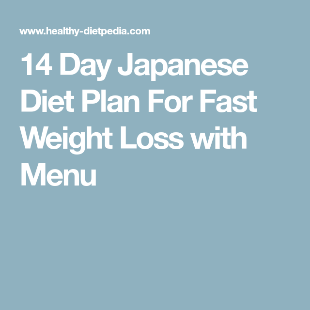 Best boot camp holidays lose weight photo 6