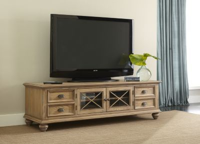 Media Rooms Lakeview Entertainment Console Media Rooms Havertys Furniture House