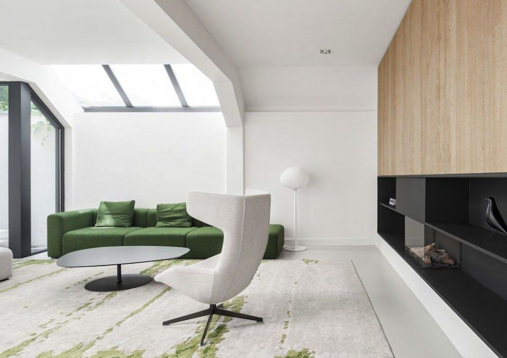 I29 interior architects home 11 home & decoration! pinterest