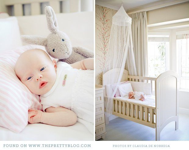 Babyzimmer Mia ~ 38 best spring baby shower ideas seasonal showers images on