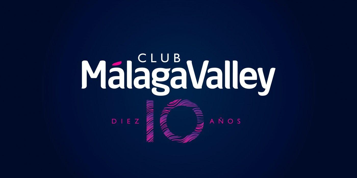 Grupo Berro » Málaga Valle, polo tecnológico del área metropolitana de la Ciudad de @Malaga, en la zona de mayor excelencia tecnológica del sur de Europa. Para más información podemos encontrarlo en Twitter, Facebook y Vimeo.
