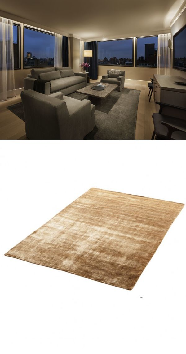 Rugs Bamboo Rug For Any Room