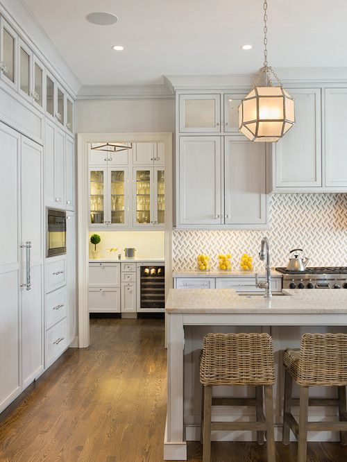 Excellent Idea Scullery Kitchen Design Ideas Remodel Pictures On Home