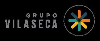 Recibidos (6) - fpersonal1@fadesa.com.ec - Correo de Grupo Vilaseca