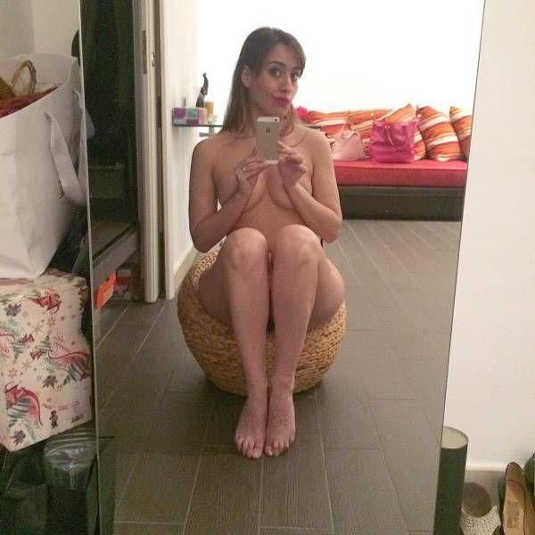 paolo saulino nude