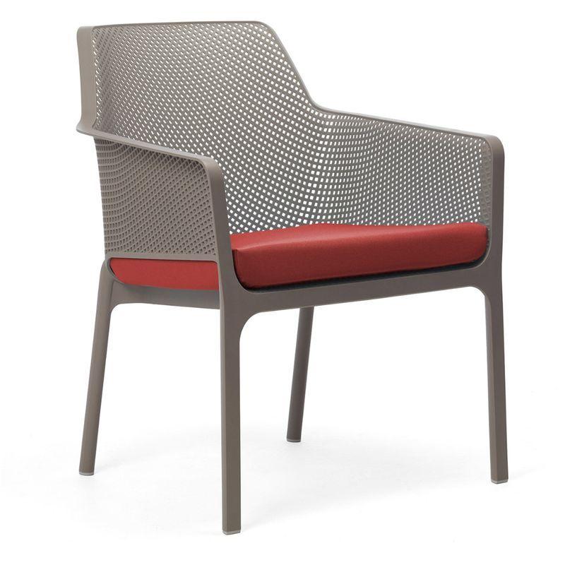 Coussin Pour Mobilier De Jardin Outdoor Furniture Home Decor