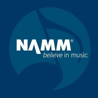 NAMM Show https://promocionmusical.es/futuro-festivales-arte-musica/: