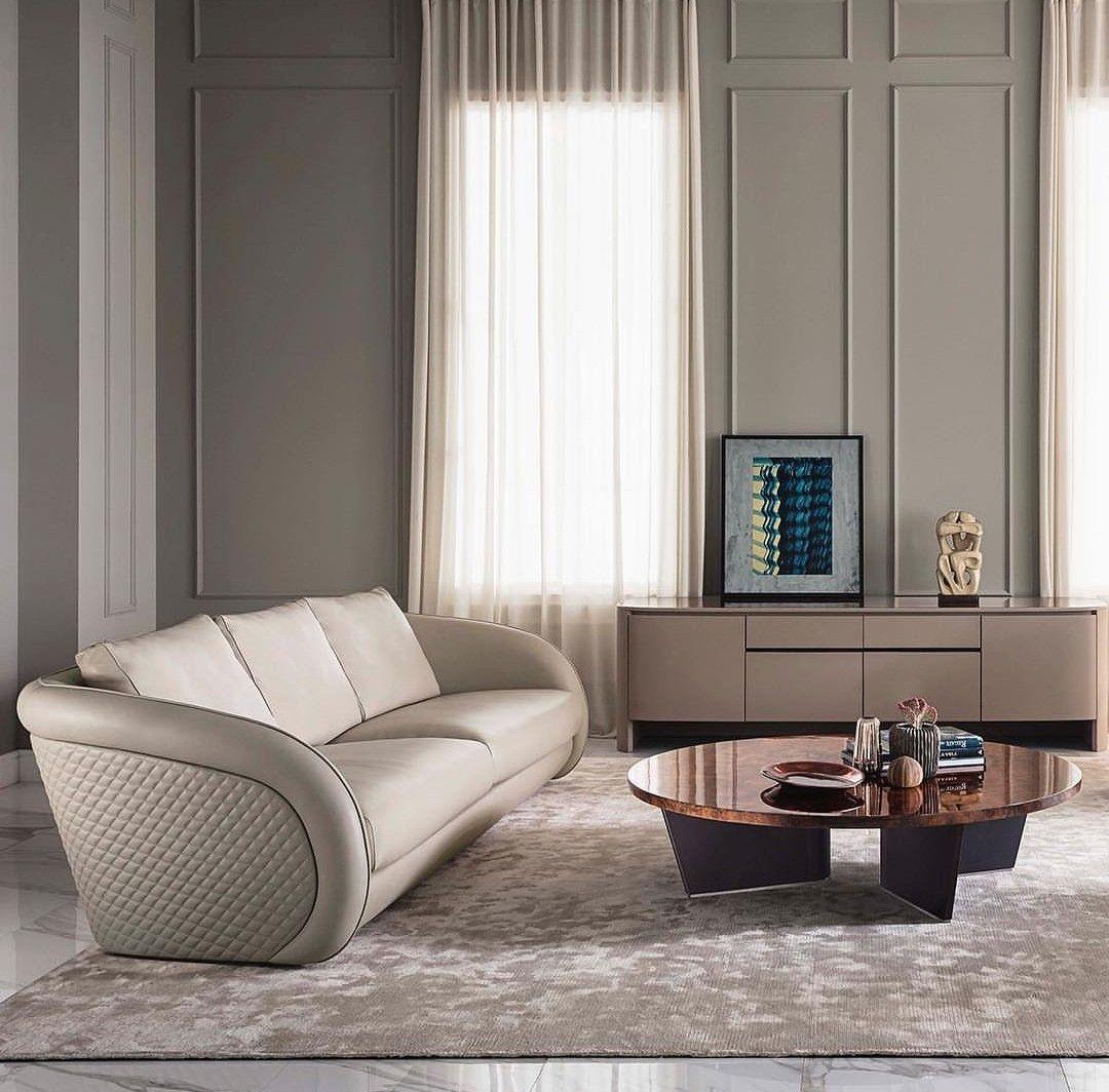 Pin By Selahattin On R Italian Furniture Design Luxury