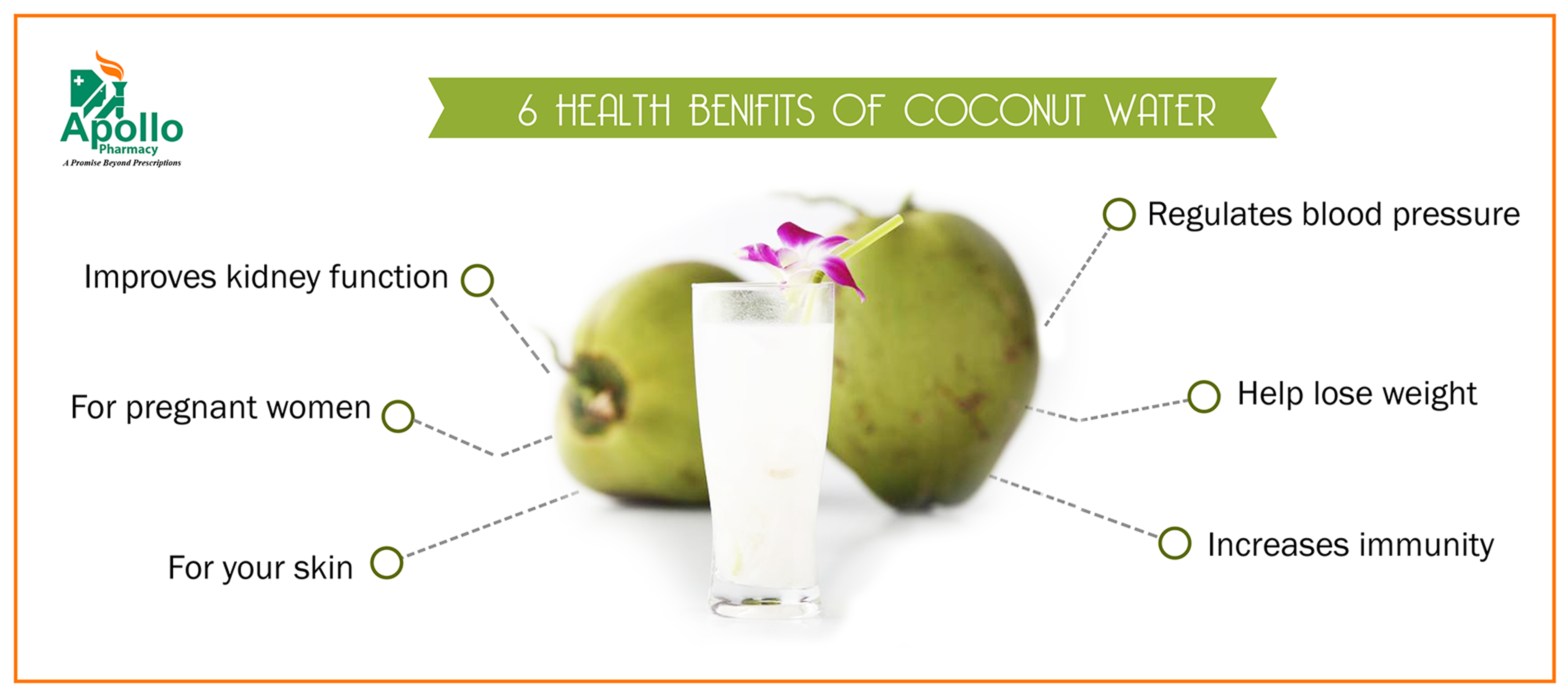 7 amazing benefits of drinking coconut water daily (with