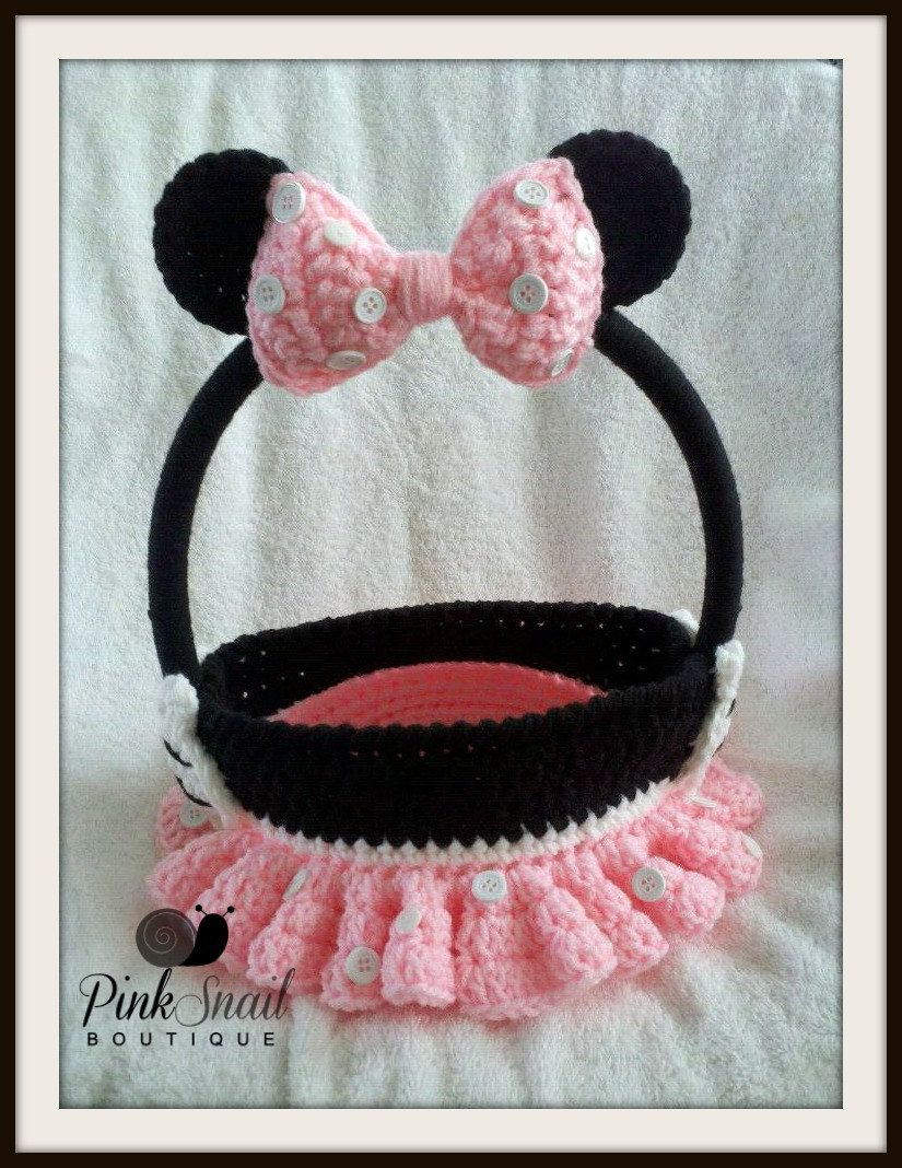 Perfect for Halloween Planning a Minnie Mouse party for your - Minnie Mouse Halloween Decorations