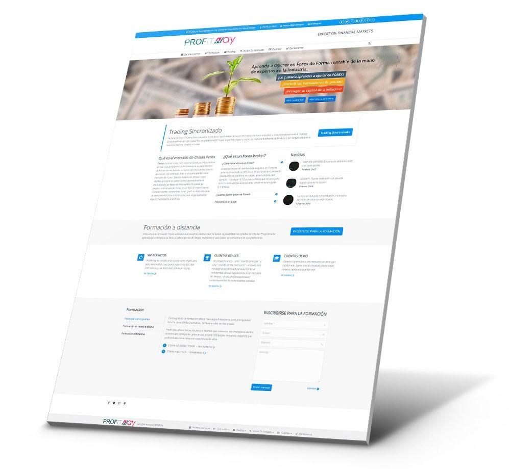 раскрутка сайта в Баймак