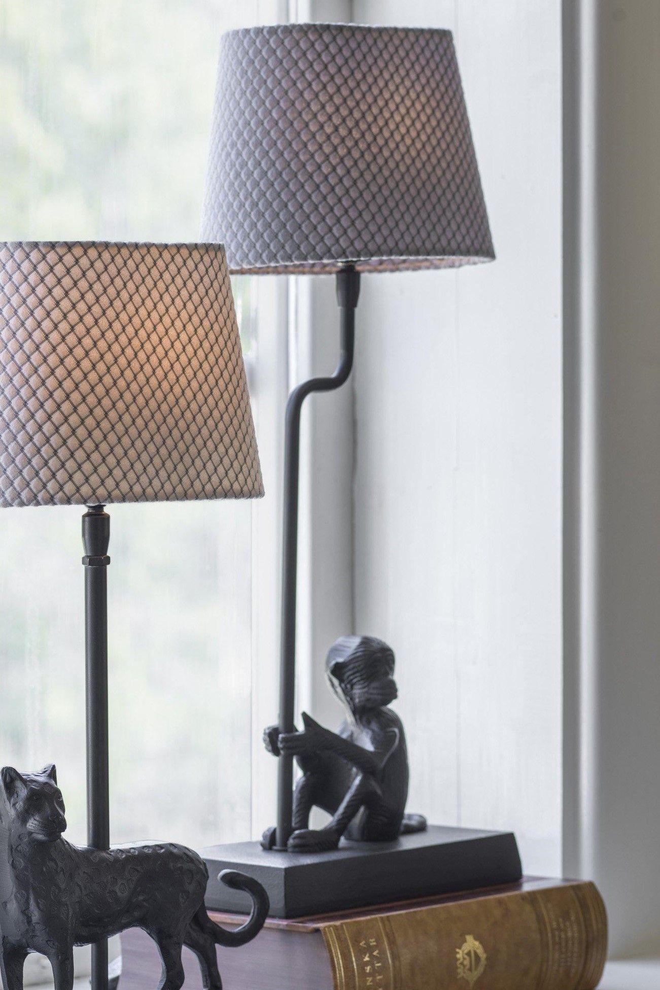 Tischlampe Mr Nilsson In 2020 Tischlampen Lampe Schwedisches Design