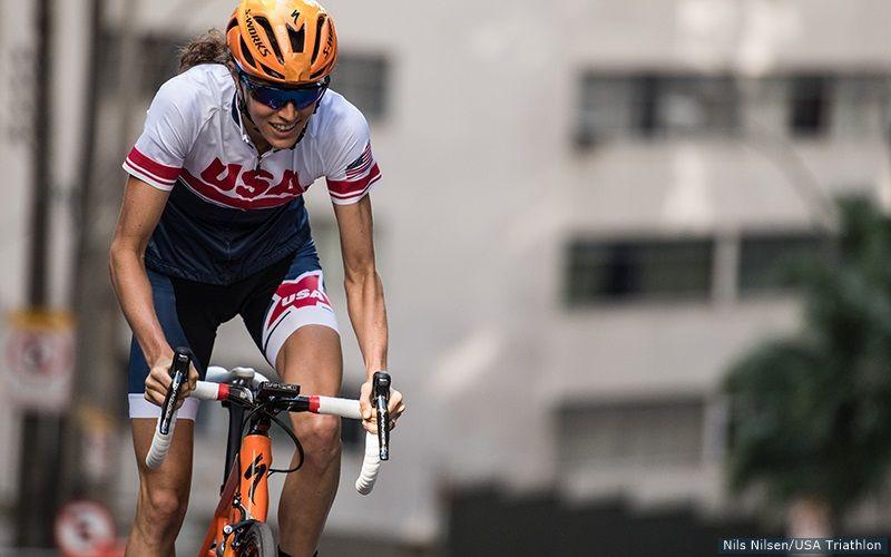 21 Tips For A Faster Bike Split Biking Workout Cycling Workout