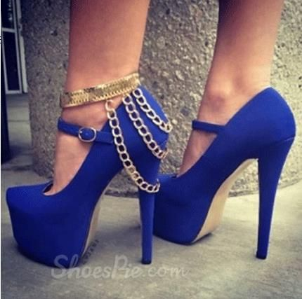 1000  images about Shoes I would very much like to have on ...
