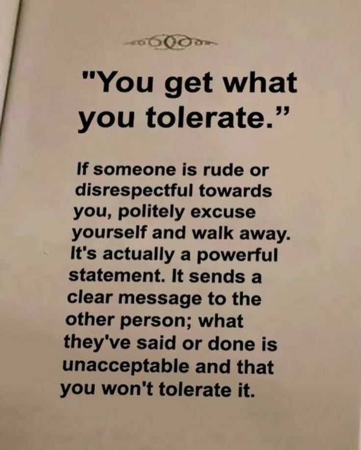 Pin By Maryf On I Wish I Knew About Spiritual Abuse Wisdom Quotes Words Positive Quotes