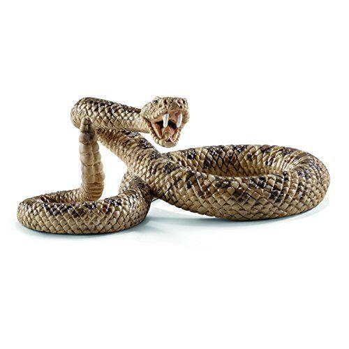 Schleich Rattlesnake Toy Figure Schleich http://www.amazon.com/dp/B00PESXM08/ref=cm_sw_r_pi_dp_KLFJwb0516281