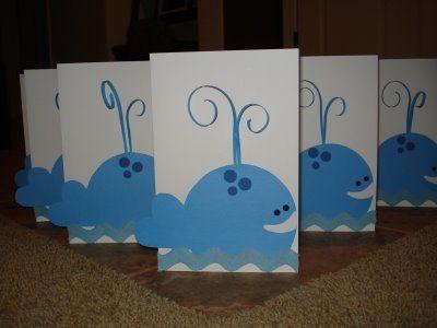 """ocean """"one""""derland party ideas"""