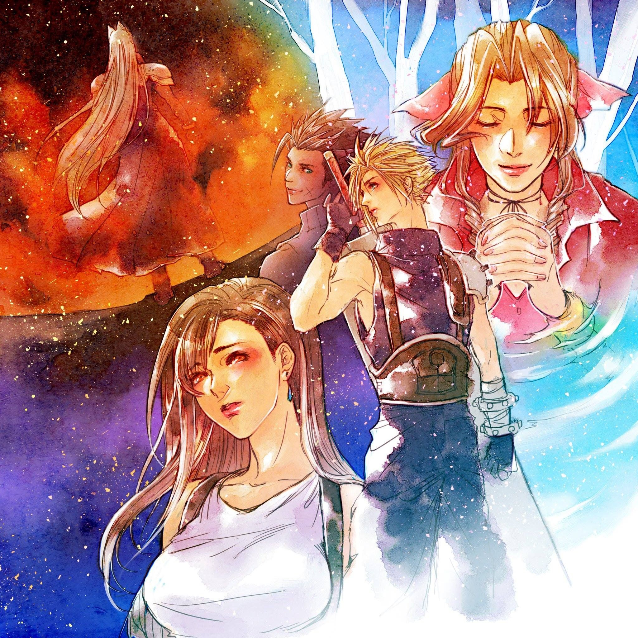 Pin by Death Angel on FINAL FANTASY XV | Final fantasy