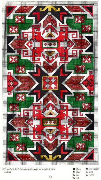 lgg+alfombras+casa+de+muC3B1ecas+283329jpg (417×740) diseños