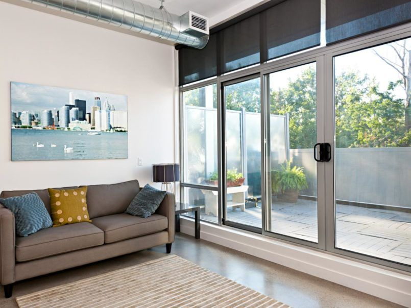 Living Room Windows And Doors With Sliding Glass Doors Measurements Also Sliding Glass And Aluminium D Sliding Glass Door Door Glass Design Sliding Door Design