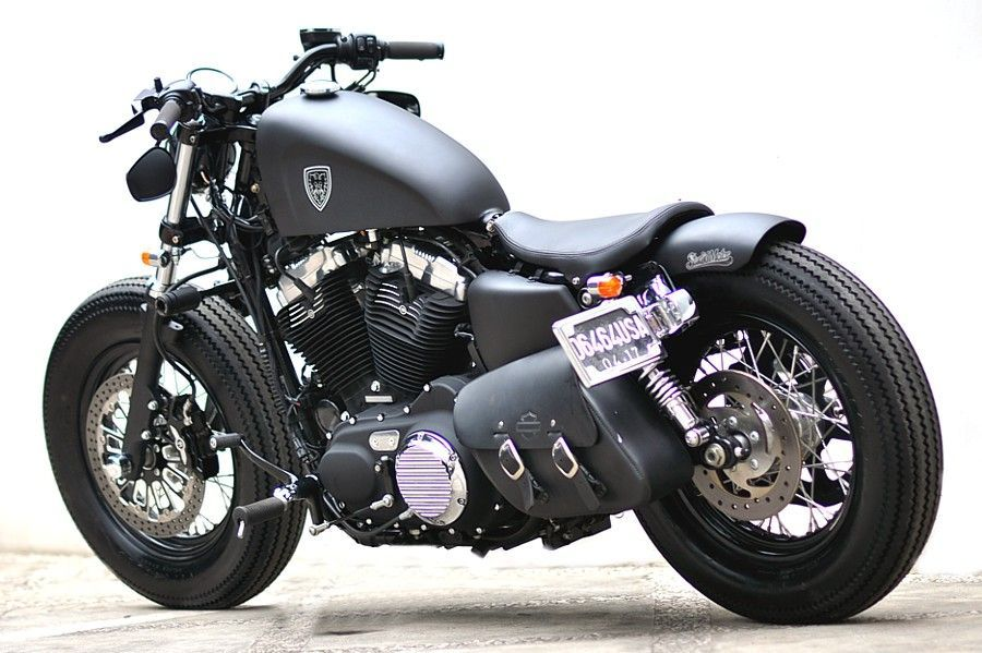 9 Quick Cool Tips Harley Davidson Breakout 2016 Harley Davidson Sportster Simple Harley Harley Davidson Sportster Harley Davidson Harley Davidson Motorcycles