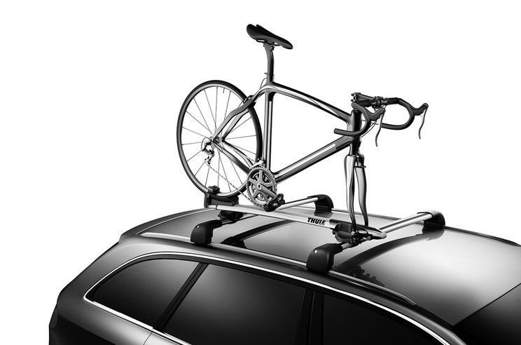 Explore Bike Rack For Car Best And More
