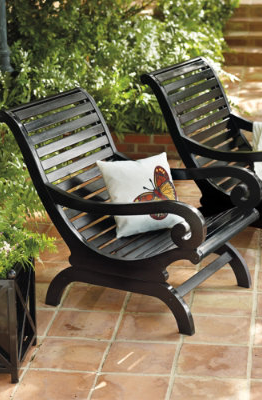 Plantation Patio Furniture Outdoor Furniture