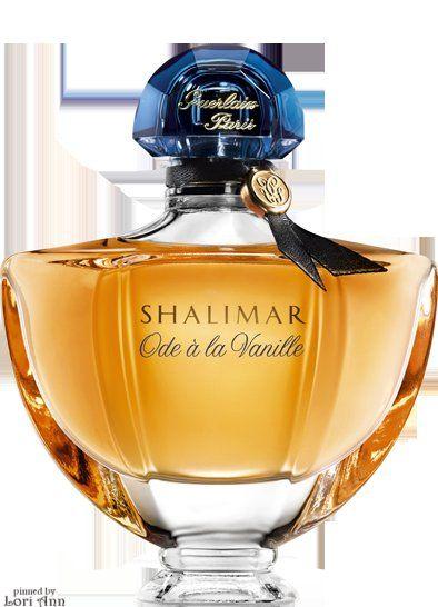 Eau Shalimar De ParfumeFragrance ParfumParfum Femme xtQrCdsh